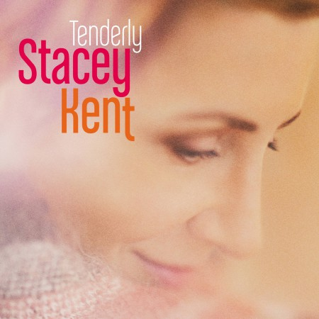 Stacey Kent: Tenderly - CD