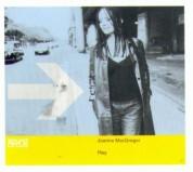 Joanna MacGregor: Play - CD
