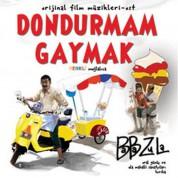 Baba Zula: Dondurmam Gaymak (Soundtrack) - CD