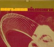 Replikas: Köledoyuran - CD