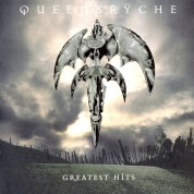 Queensryche: Greatest Hits - CD