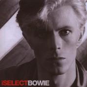 David Bowie: Select - CD