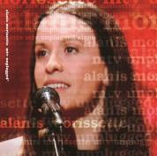Alanis Morissette: MTV Unplugged - Plak
