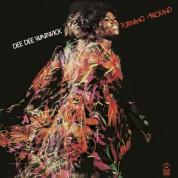 Dee Dee Warwick: Turning Around - CD