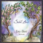 Sedat Anar: Ehl-i Beyt Besteleri - CD