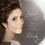 Sibil: Ser - CD