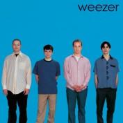 Weezer (Blue Album) - Plak