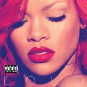 Rihanna: Loud - Plak
