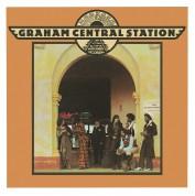 Graham Central Station - Plak