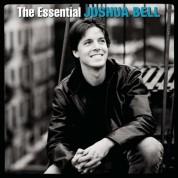 Joshua Bell: The Essential Joshua Bell - CD