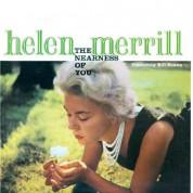Helen Merrill: The Nearness of You - CD