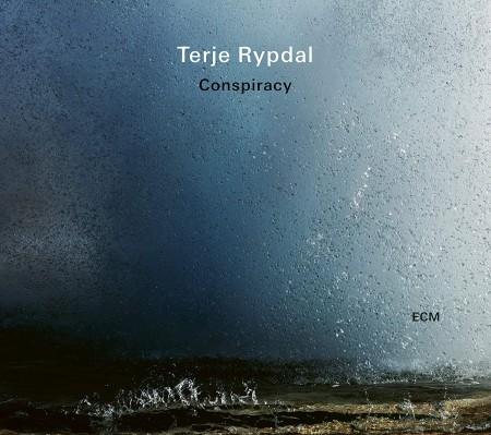 Terje Rypdal: Conspiracy - CD