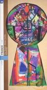 Çeşitli Sanatçılar: Pays Basque-Kantuketan - CD