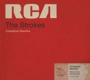 The Strokes: Comedown Machine - CD