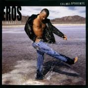 Eros Ramazzotti: Calma Apparente - CD