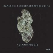 Bamesreiter Schwartz Orchestra: Metamorphosis - CD