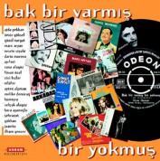 Çeşitli Sanatçılar: Bak Bir Varmış Bir Yokmuş 1 - CD