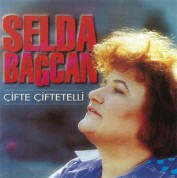 Selda Bağcan: Çifte Çiftetelli - CD