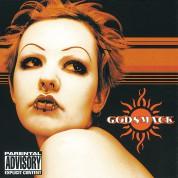 Godsmack - CD