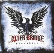Alter Bridge: Blackbird (Deluxe) - Plak