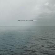 Nik Bärtsch's Ronin: Live - CD