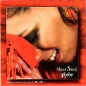 Niran Ünsal: Göçebe - CD