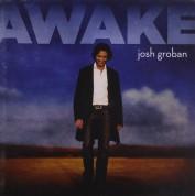 Josh Groban: Awake - CD