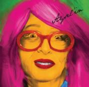 Çeşitli Sanatçılar: Aysel'in - Plak