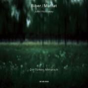 John Holloway: Der Türken Anmarsch - CD