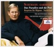 Schumann: Das Paradies Und Die Peri - CD