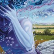 Kansas: The Absence Of Presence - CD