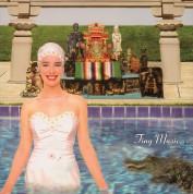 Stone Temple Pilots: Tiny Music - Plak