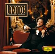Roby Lakatos - CD