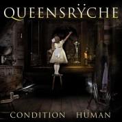 Queensryche: Condition Hüman - Plak