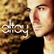 Altay: Sana Bayılıyorum - CD