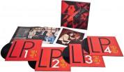 Tony Bennett, Bill Evans: The Complete Tony Bennett/Bill Evans Recordings - Plak