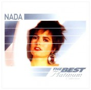 Nada: The Best Platinum Collection - CD