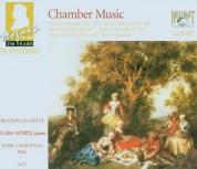 Klára Würtz: Mozart: Great Piano Sonatas - CD
