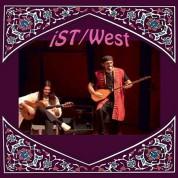 Nyofu Tyson: İst - West - CD