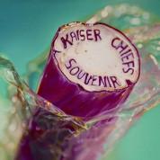 Kaiser Chiefs: Souvenir - CD