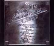 Ella Fitzgerald: Jazz at the Santa Monica Civic '72 - CD