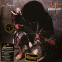 Stevie Ray Vaughan, Double Trouble: In Step (200 g. - 45 RPM) - Plak