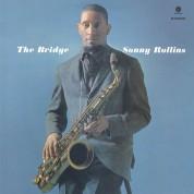 Sonny Rollins: Bridge - Plak