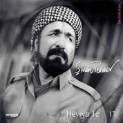 Şivan Perwer: Heviya Te - CD