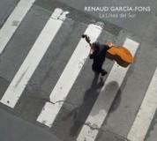 Renaud Garcia-Fons: La Linea del Sur - CD