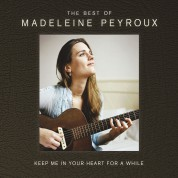 Madeleine Peyroux: Keep Me in Your Heart: Deluxe - CD