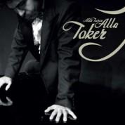 Hakan Ali Toker: Alla Turca Alla Toker - CD