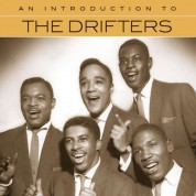 The Drifters: An Introduction To - CD