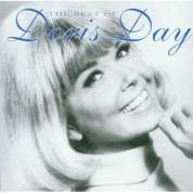 Doris Day: The Best Of - CD