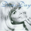 Doris Day: The Best Of - CD